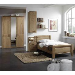 schlafzimmer-sets | schlafzimmer komplett online kaufen | home24 - Schlafzimmer Sets Günstig