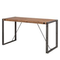 Schreibtisch extravagant  Schreibtische | Bürotisch mit vielen Funktionen online kaufen | home24