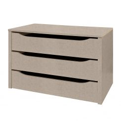 kleiderschrank schubladen nachr sten my blog. Black Bedroom Furniture Sets. Home Design Ideas