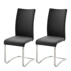 Esszimmerstühle modernes design  Stühle | Esszimmerstühle & Bürostühle online kaufen | home24