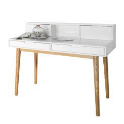 secrétaires | meuble design pas cher | home24.be - Secretaire Meuble Design