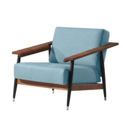 Sessel zeichnung  Sessel - Exquisite Wohnzimmersessel online kaufen - Fashion For Home