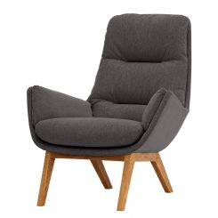 Sessel Kaufen sessel fauteuil kaufen fashion for home home24 at