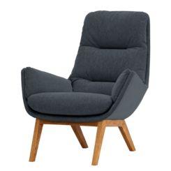 Ohrensessel design  Designer Sessel günstig online kaufen - Fashion For Home