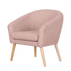 Ohrensessel moderne form  Sessel | Große Auswahl an Polstermöbeln online kaufen | Home24