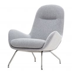 Sessel modern  Sessel - Exquisite Wohnzimmersessel online kaufen - Fashion For Home