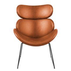 sessel | große auswahl an polstermöbeln online kaufen | home24, Hause deko