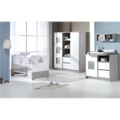 Babyzimmer set  Babyzimmer-Sets | Babyzimmer komplett online kaufen | Home24
