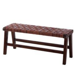 hocker & bänke | entdecke möbel für dein schlafzimmer | home24 - Sitzbank Für Schlafzimmer
