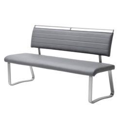 Sitzbänke Esszimmer | Essbänke jetzt online bestellen | home24