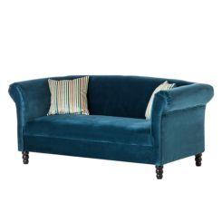 Schlafsofa jugendzimmer bunt  2-Sitzer Sofas | Zweisitzer-Sofa jetzt online bestellen | home24