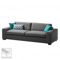 Eckcouch landhausstil rattan  Sofas & Couches - Design Polstermöbel kaufen - Fashion For Home
