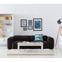 sitzgarnituren günstig online kaufen - fashion for home