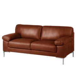 Landhaus sofa leder  2,5-Sitzer Sofas | Couches versandkostenfrei bestellen | Home24