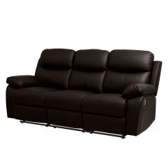 Breites sofa  Sofas und Couches | Polstermöbel jetzt online kaufen | home24