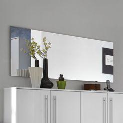 spiegel bequem und versandkostenfrei online bestellen | home24, Esszimmer dekoo