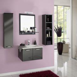 Hervorragend Badspiegel | Badezimmerspiegel online kaufen | Home24 ER82