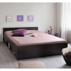 Einzelbett mit stauraum Stauraumbetten   Bett mit Stauraum bequem online kaufen   Home24