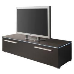 mobili tv e audio/video | lo stile in soggiorno | home24 - Mobili Tv Bassi Moderni