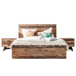 schlafzimmersets | schlafzimmer komplett online kaufen | home24