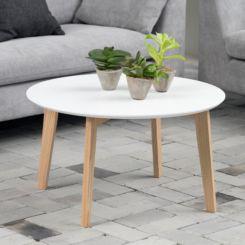couchtische | tische für deine wohnzimmereinrichtung | home24, Moderne