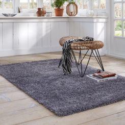 Tappeti   Scegli il tappeto giusto per il tuo salotto   home24