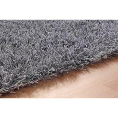 Teppich  Teppiche | Moderne & klassische Teppiche online kaufen | Home24
