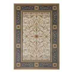 Orientteppich  Orientteppiche | Perserteppiche jetzt online kaufen | Home24