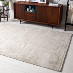 teppich kurzflor beige. excellent teppich jonas my home rechteckig ... - Teppich Wohnzimmer Beige