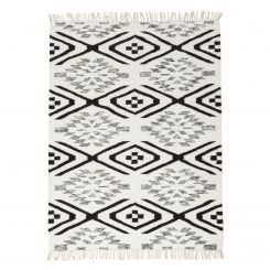 Teppich blau weiß gestreift  Teppiche | Moderne & klassische Teppiche online kaufen | Home24