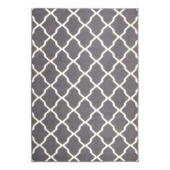 Teppich wohnzimmer modern  Teppiche | Moderne & klassische Teppiche online kaufen | Home24