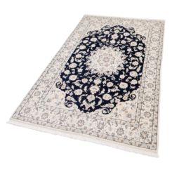 Orientteppich blau  Orientteppiche | Perserteppiche jetzt online kaufen | Home24