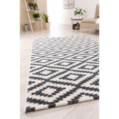 Teppich modern grau  Teppiche | Moderne & klassische Teppiche online kaufen | Home24