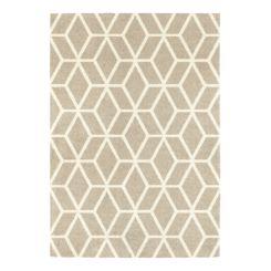 Teppich 3 x 4 m  Teppiche - Designerteppiche jetzt online kaufen - Fashion For Home