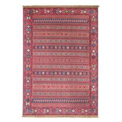 Teppiche online  Teppiche   Moderne & klassische Teppiche online kaufen   Home24