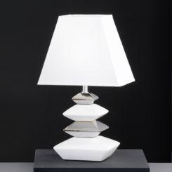 abat-jour | luci online per la tua scrivania | home24 - Bajour Per Camera Da Letto