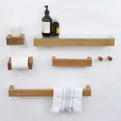 Fantastisch Deine Toilette mit Artikeln unseres Shop ausstatten   Home24 BF24