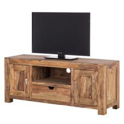 Tv möbel hängend  TV Möbel & Mediamöbel | Mediawand clever einrichten | Home24