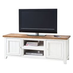 Tv möbel holz modern  TV Möbel & Mediamöbel | Mediawand clever einrichten | Home24