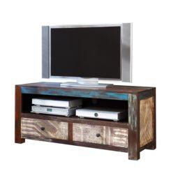 wohnzimmer ideen   wohnzimmermöbel jetzt online kaufen   home24 - Ideen Buromobel Design Ersa Arbeitszimmer
