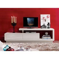 Lowboard weiß hochglanz 3m  Lowboards | Stylische TV-Möbel jetzt online kaufen | Home24
