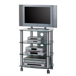 meubles pour chaîne hi-fi | meuble design pas cher | home24.be - Meuble Chaine Hifi Design