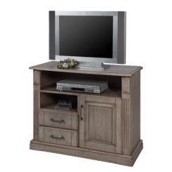 Fernsehschrank zum schließen  TV-Schränke | Fernsehschränke in verschiedenen Stilen | Home24