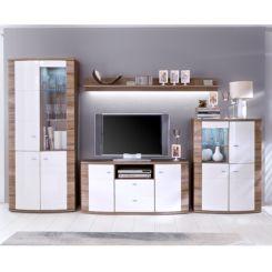 tv schrank bestseller shop f r m bel und einrichtungen. Black Bedroom Furniture Sets. Home Design Ideas