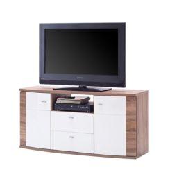 Tv eckschrank modern  TV-Schränke | Fernsehschränke in verschiedenen Stilen | Home24