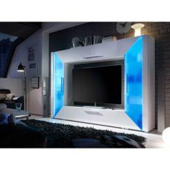 emejing tv wand images ideas design. Black Bedroom Furniture Sets. Home Design Ideas