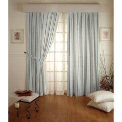 gardinen und vorhänge jetzt bequem online bestellen | home24, Deko ideen