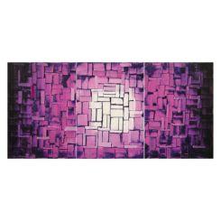 Glasbilder | Glas-Wandbilder jetzt online kaufen | home24