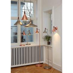 Wandlampen Für Wohnzimmer | Wandleuchten Innen Wandlampen Jetzt Online Bestellen Home24