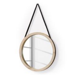 Warum Spiegel In Jede Wohnung Gehören